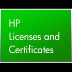 HP LANDesk Mobility LIC 1-499 E-LTU