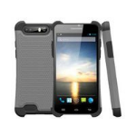 """Newland N5000 Android Smartphone PDA5"""""""
