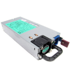 Hewlett Packard Enterprise 1200W 1200W Silver power supply unit
