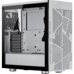 Corsair 275R Airflow Midi Tower White