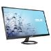 "ASUS VX279H 27"" Black Full HD"