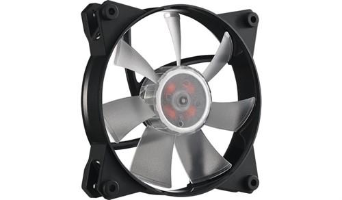 Cooler Master MasterFan Pro 120 Air Flow RGB Computer case Fan