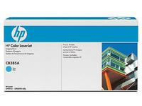 HP CYAN IMAGE DRUM CP6015/CM6040MFP