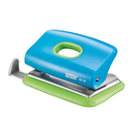 RAPID PUNCH RAPID FC10 2 HOLE FUNKY TWO TONE BLUE/GREEN