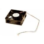 HP RH7-1659 Fan