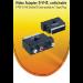 V7 SCART / S-video