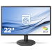 Philips S Line Monitor LCD 221S8LDAB/00