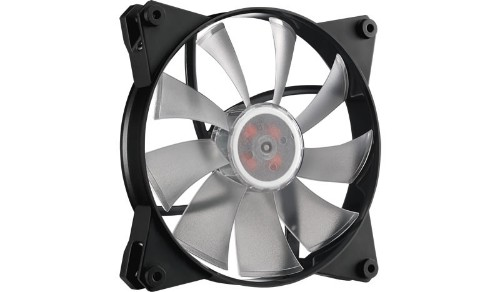 Cooler Master MasterFan Pro 140 Air Flow RGB Processor Fan