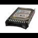 "Hypertec 300GB 2.5"" SAS 10000rpm 300GB SAS internal hard drive"