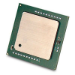 HP Intel Xeon E5645 2nd Processor