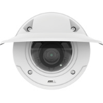 Axis P3375-LVE IP security camera Indoor Dome Black, White 1920 x 1080pixels