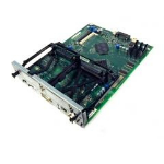 Hewlett Packard Formatter PCA HP Color LJ 4700N/