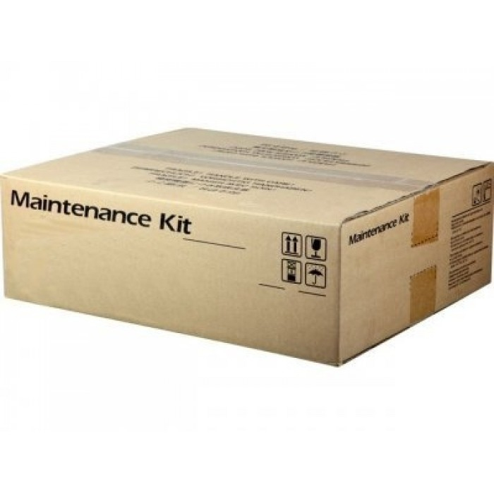 KYOCERA 1702LH8KL0 (MK-6305 A) Service-Kit, 600K pages