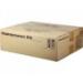 Kyocera 1702LH8KL0 (MK-6305 A) Service-Kit, 600K pages
