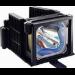 Acer Ersatzlampe fuer S1212/S1213Hne 190 W Philips UHP lámpara de proyección