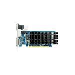 ASUS EN210 SILENT/DI/1GD3/V2?(LP) NVIDIA GeForce 210 1GB