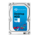 "Seagate Desktop HDD ST1000DM003 3.5"" 1000 GB Serial ATA III"