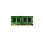 SYNOLOGY 2GB DDR3 RAM