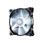 Cooler Master JetFlo 120 Computer case Fan