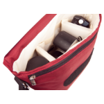 Urban Factory BCR08UF Camera Backpack & Case