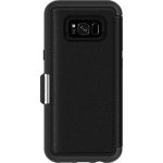 Otterbox Strada Mobile phone folio Black