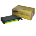 Samsung Cartucho de tóner amarillo CLT-Y6092S