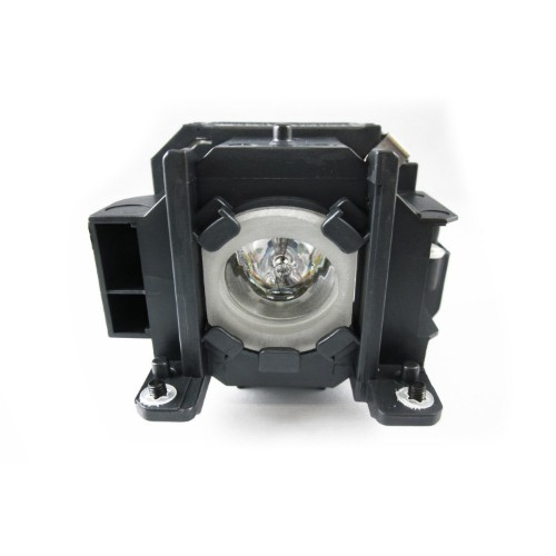 V7 Replacement Lamp for Epson V13H010L38