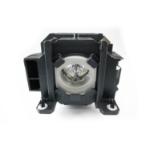 V7 Replacement Lamp for Epson V13H010L38 V13H010L38-V7-1E