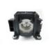 V7 Lámpara para proyectores de Epson V13H010L38