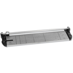 Avery Precision Trimmer paper cutter 30 sheets