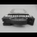 Origin Storage 1TB Hot Plug NLSATA TD100 Nearline 7.2K 3.5in