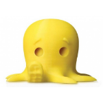 Makerbot TRUE COLOUR PLA SMALL TRUE YELLOW 0.2 KG FILAMENT FOR MINI/REPLICATOR