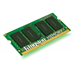 Kingston Technology System Specific Memory 4GB 1600MHz Single Rank SO-DIMM