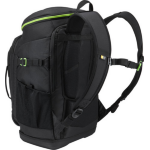 Case Logic Kontrast Pro-DSLR Backpack Black