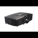 Infocus IN112xa Projector - 3500 Lumens - DLP - SVGA - 4:3