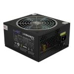 LC-Power LC6560GP3 V2.3 560W Black power supply unit