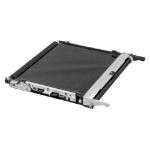 Konica Minolta 4038R74300 Transfer-kit, 120K pages
