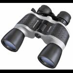 Bresser Optics TOPAS 8-24X50 Porro Black, White binocular