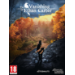 Nexway The Vanishing of Ethan Carter vídeo juego PC Básico Estonio