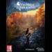 Nexway The Vanishing of Ethan Carter vídeo juego PC Básico Estonio
