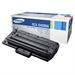 Samsung SCX-D4200A/ELS Toner black, 3K pages