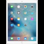Apple iPad Pro 256GB Gold