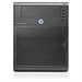 HP ProLiant N36L