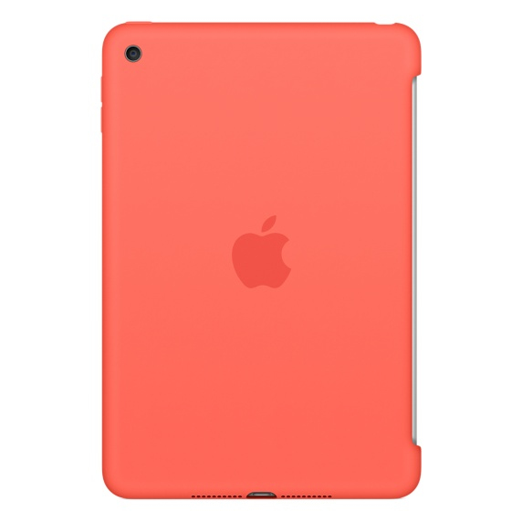 "Apple MM3N2ZM/A 7.9"" Cover Red"