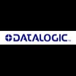 Datalogic Gryphon Protective Case