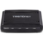 Trendnet TPA-311 networking card Ethernet 256 Mbit/s
