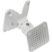 Mikrotik LHG WLAN access point mount