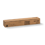 Xerox 006R01383 Toner black, 20K pages