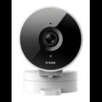 D-Link Cámara mydlink HD Wi‑Fi DCS‑8010LH