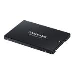 "Samsung SM863a internal solid state drive 2.5"" 960 GB SATA III"